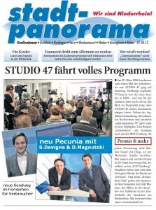 Presse14