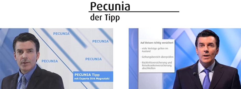 pecunia_tipp